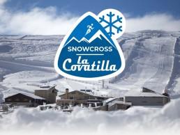 Casa Rural para esquiar en La Covatilla