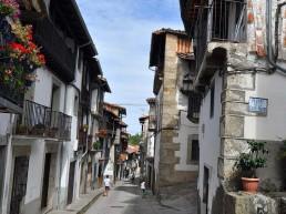 Casa Rural Sierra de Béjar