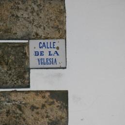 Sierra de Béjar, Salamanca